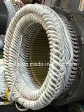 Motore elettrico protetto contro le esplosioni a tre fasi dell'interruttore per miei