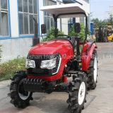 Máquina de Tractor agrícola de 30 CV