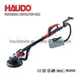 Polirizador de parede elétrica de autoabsorção Lixadeira de parede seca Dmj-700c-5
