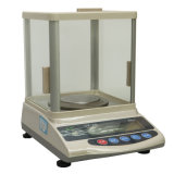 Elektronische High Precision Balance voor Laboratory 1200g (gf-24)