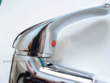 Robinet de bidet à levier unique (GL2807A28)