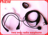 Factory에 있는 도매 Two Way Radio 중국 Earphone Made