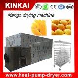Déshydrateur pour les noms de tous les fruits secs / Machine à sécher l'abricot