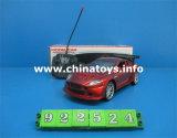 Giocattolo caldo dell'automobile di telecomando di 1:16 del giocattolo di vendita (922526)