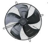 고품질 냉각 Ywf400 축 팬 모터