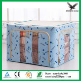 Factory Wholesale Multifonction Dubai Plastic Storage Box