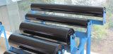Nuttelozere Rol Met lange levensuur van de Transportband van het Staal van de Riem van Libo ASTM de Standaard