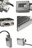 12V / 24V 35W / 55W / 75W / 100W Xenon Súper Visión Kit HID H7 6000k 4300k 8000k