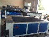 Yuanhong ultra alta presión pórtico 3020 máquina de corte por chorro de agua