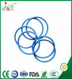EPDM, FKM, giunto circolare della gomma di silicone con i colori per il sigillamento