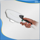 Novo +E SHR-Light Shr melhor máquina de remoção de pêlos