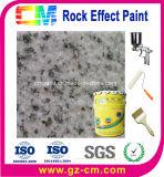 Водонепроницаемый гранитные поверхности внутренней и внешней стеной покрытие опрыскивания