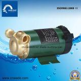 Alta qualidade de 90W Home aumentando o fio de cobre da bomba para o aquecedor da Wedo