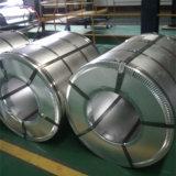 De gegalvaniseerde Rol SGCC van het Staal in Uitstekende kwaliteit
