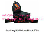 Papel que fuma