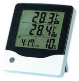 Digitahi Thermometer per Refrigeration (Bt-2)