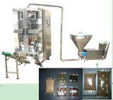 Maquinaria da embalagem do vinagre (XFL-Y600)