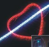 LEDのストリップ(SL-3528Y-R)