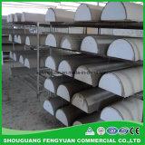 中国中国EPSの泡の鋳造物