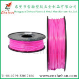 Stock 14couleurs PLA Filament d'impression 3D