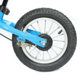 Rotelle di equilibratura all'ingrosso della rotella di bicicletta delle parti/Acceries della bicicletta