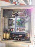 Máquina de embalagem automática para pó ou líquido