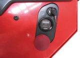 camion de palette 2t électrique économique
