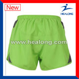 Healongの上の販売の体操の摩耗は明白に不足を切ったり及び縫う