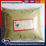 中国の製造の産業総合的なダイヤモンドの粉