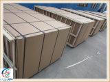 Preiswerter orientierter wasserdichter OSB2 OSB3 OSB Hersteller des Strang-Vorstand-