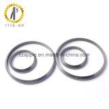 Qualitäts-Wolframstahl-Ring für das Tinten-Cup-Auflage-Drucken maschinell hergestellt in China