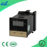 Регулятор температуры цифровой индикации Cj (XMTG-3000)