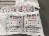 Composto moldando do Urea para produtos plásticos