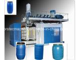 Machine de soufflage de corps creux d'extrusion de tambour du gallon 5 Gallon/8