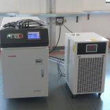 Сварочный аппарат лазера для Handheld типа