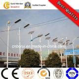 Bombilla LED de iluminación al aire libre para la calle de camino poste de iluminación de jardín