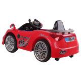 4 heller Rad-elektrisches Auto-Baby-Batterie-Auto-Träger