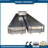 0.14mm Dx51dの熱い浸された電流を通された波形の鋼鉄屋根ふきのGI