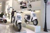 مصنع بالجملة درّاجة ناريّة رخيصة كهربائيّة لأنّ عمليّة بيع
