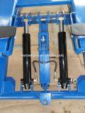 Мощные автоматические Автомобильный подъемник Lxd-6000