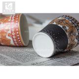 Da fábrica canecas de café da porcelana de Liling do preço atrativo diretamente