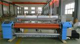 1000rpm Zax9100の織物の機械装置の空気ジェット機の編む機械