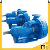 Pompe Drilling centrifuge de sable de mission de la Chine