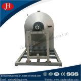 Manioka Rasper Kartoffelstärke, die Maschine Rasper Schaufeln herstellt