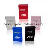 2014 Super 1020mAh e cigarros 510 Itaste Innokin Aio E Itaste Cigarro Multi-Function Innokin Aio 510 Nobre