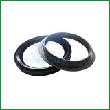 Rubber Mechanische Verbinding 26 van Oilseal van de Verbinding