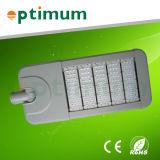 Rue lumière LED solaire (opt-SLH5-150W)
