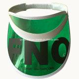Alta qualidade personalizada barato Cortina de PVC coloridos