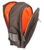 Sacs d'ordinateur portable de sac à dos de cahier (SB8203)