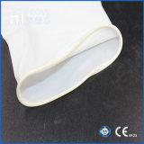 Cheap a perdere Latex Examination Gloves con Powder